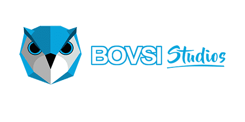 bovsi-owl-500x250