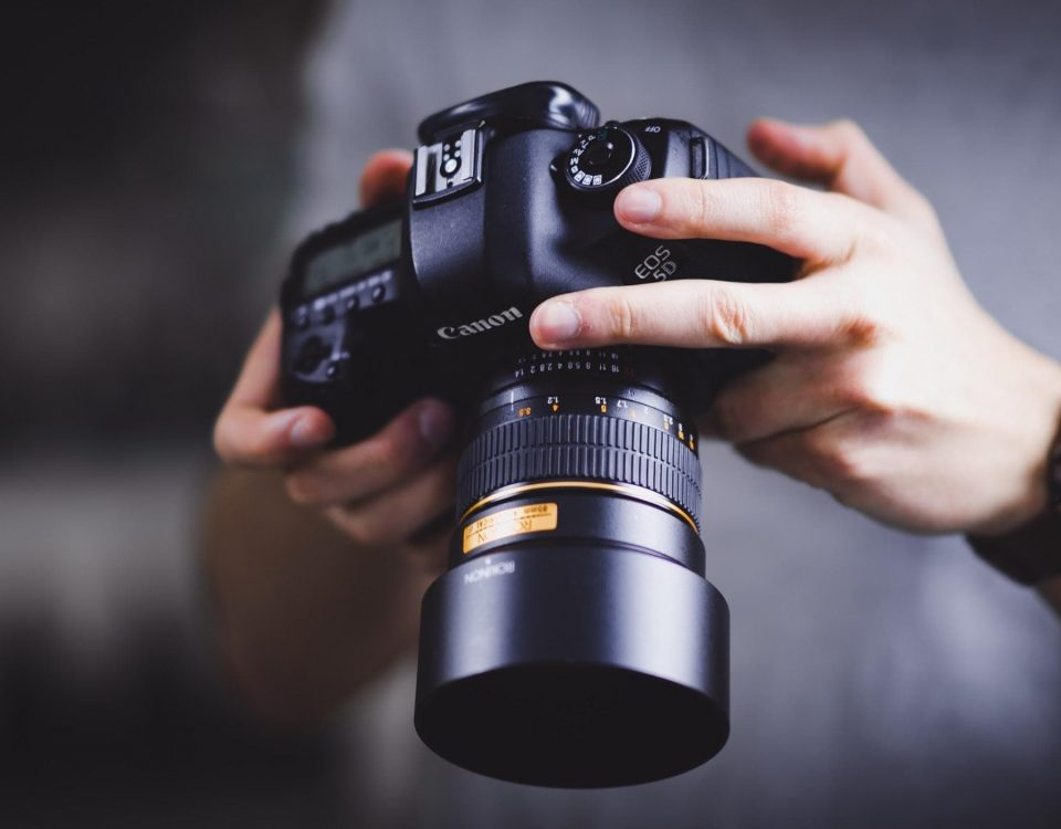 business photography agency