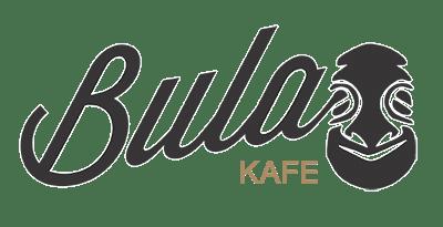 BULA-KAFE