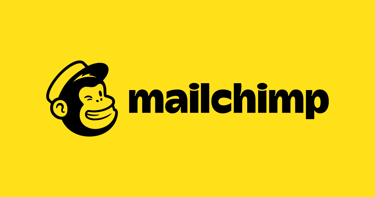 mailchimp email marketing tool makes it easy for entrepreneurs to send mass mail campaigns
